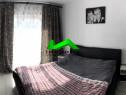 Apartament 2 camere, decomandat, calea cisnadiei