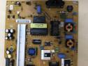 Sursa de alimentare power supply eax65423701