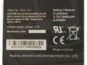 Baterie telefon vodafone 890N