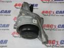Suport motor dreapta Audi A4 B9 8W 2.0 TDI cod: 8W0199372BD