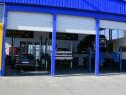 Service auto Galati, reparatii si intretinere autoturisme