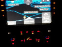 Android 7.1 vw (navigatie)