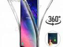 "Husa 360 "" fata plus spate Samsung J6 / J6 Plus / J4 Plus"