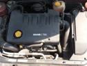 Motor fara anexe Saab 93 1.9 diesel 2006