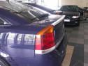 Eleron portbagaj tuning sport Opel Vectra C GTS Sedan v2