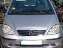 Piese caroserie/ motor Mercedes A160,1.689 cmc / 44 kw