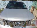 Capota Nissan Navara 2005-2010 capota Pathfinder Navara dezm