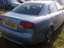 Stop Audi A4 B7