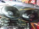 Gigabyte radeon rx 480 g1 gaming 8gb gddr5 256-bit