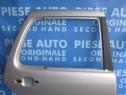Portiere spate Mercedes M400 W163