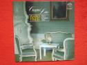 Vinil rar Chopin & Lalo - New Prague Trio - Piano Trios