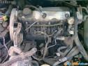 Motor Renault Megane Scenic 1.9dti