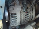 Alternator dacia logan motor 1.4b an 2005