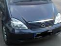 Capota Mercedes a class an 2004 motor 1.7 cdti