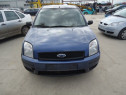 Piese Ford Fusion din 2004, 1.4 tdci