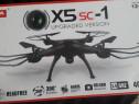 Drona x5 sc1
