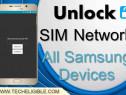 Decodare(Unlock) retea telefoane Samsung