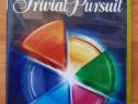 Trivial Pursuit Xbox 360 joc de cultura generala