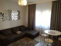 Apartament 3 camere Bd. Nicolae Grigorescu