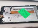 Display cu touchscreen P6 energy lite