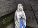 Statueta ND de Lourdes