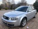 Audi a4 facelift 1,9 tdi 110 cp cutie automata an 2004