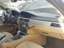 Dezmembrari BMW E91 2.0D, N47D20A, an 2007