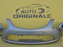 Bara fata Opel Zafira C An 2011-2015