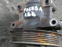 Pompa servodirectie Ford Focus 1,motor 1.8TDCI,115 C.P