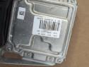 Calculator motor VW Polo 6R 1.0 VWECU Up Skoda CityGo Rapid