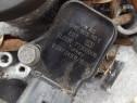 Bobine inductie VW 1.0 1.2 1.4tsi Up Skoda CityGop Rapid Pol
