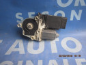 Motoras macara geam Seat Leon; 1J1959802D