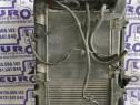 Set radiatoare DAF XF105