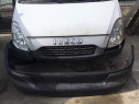 Cabina Iveco Daily 35c11 euro5 2012