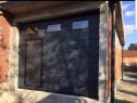 Usa de garaj 2500x2500