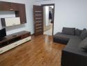 Apartament cu doua camere de lux in bloc nou in Nord