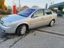 Opel vectra c full diesel
