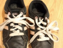 Adidasi adidas neo piele 34