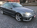Mercedes-Benz CLK 220 CDI Grand Edition 2009
