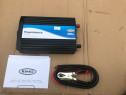 Converter RING REINVU500 12v 2A Nou 500w