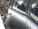 Usa dreapta spate Ford Focus 2,hatchback