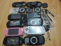 PSP-uri SONY 1000,1004< 2004,3004 pt.piese de schimb-ieftine