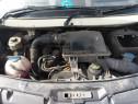 Radiator apa racire intercooler vw crafter 2.5tdi euro 4 109