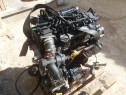 Motor Peugeot, ford focus .citroen 1.6 hdi