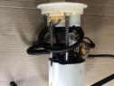 Pompa benzina passat b6 1.6 fsi BLF