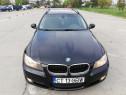 BMW seria 3 diesel euro 5
