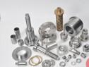 Prelucrari mecanice CNC, strung, freza, rectificare, electro