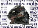 Motor Iveco Daily 2.3 hpi 16V