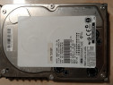 Hard disk scsi fujitsu 73 gb 10.000 rpm 10k server