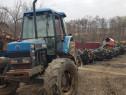 Dezmembrez Tractor New Holland 7740